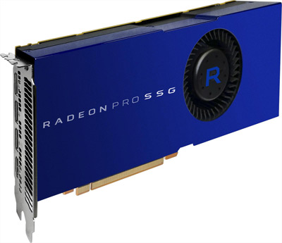 Radeon-Pro-SSG-f