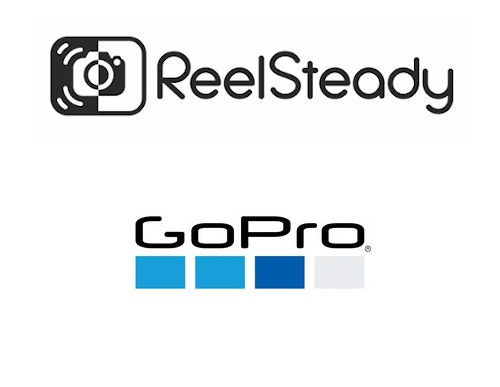 ReelSteady joins GoPro