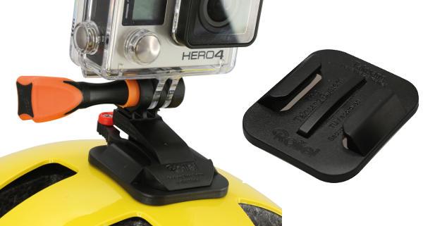 Rollei-Safety-Pad-auf-Helm