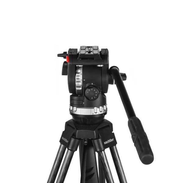 SAC-S2150-0004-Ace-XL-Fluid-Head-02V2