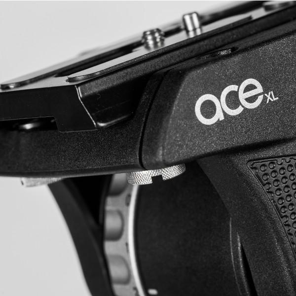 SAC-S2150-0004-Ace-XL-Fluid-Head-03V3