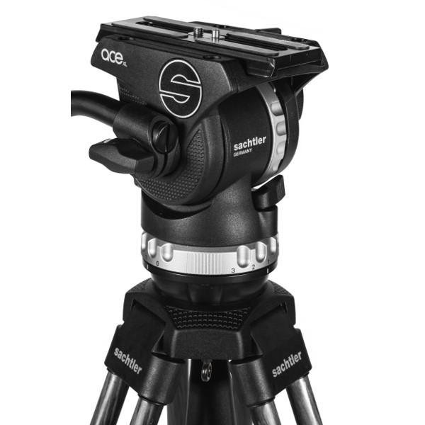SAC-S2150-0004-Ace-XL-Fluid-Head-04V4