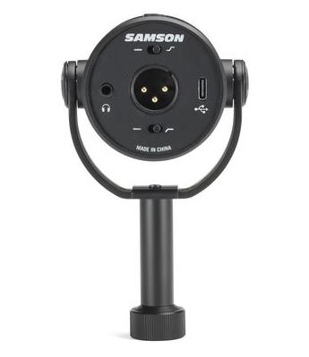 Samson-Q9U-Bottom-2-display