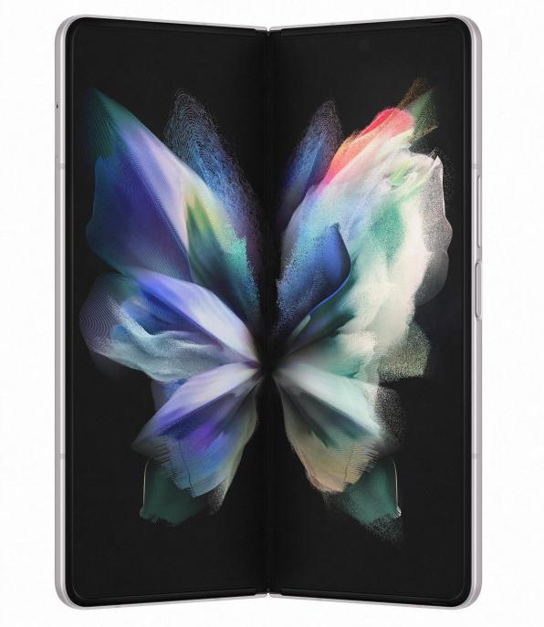 Samsung-Fold-z3