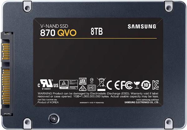 Samsung_SSD_870_QVO-Back
