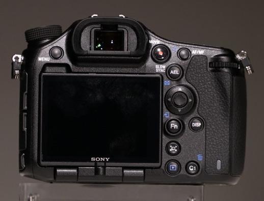 Sony-A99-Back