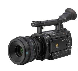 Sony-PMW-F3ild_211