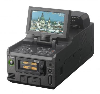 Sony-PMW-RX50