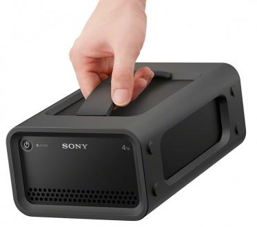 Sony-PSZ-RA4T