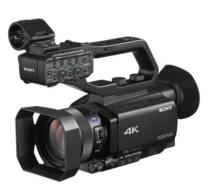 Sony-pxwz90