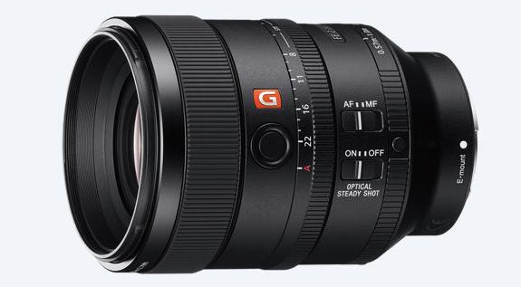 Sony100mm2