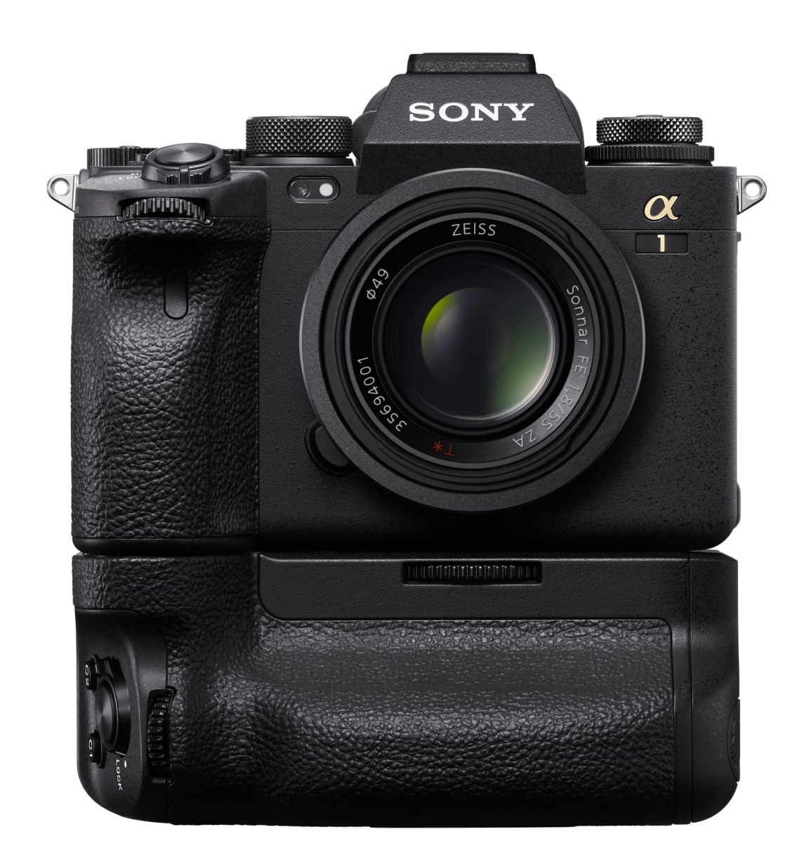 Sony A1 and overheating in 8K video recording - what is the status?