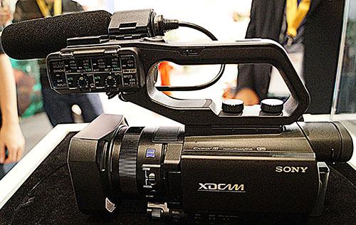 SonyPro_XDCAM_500_1