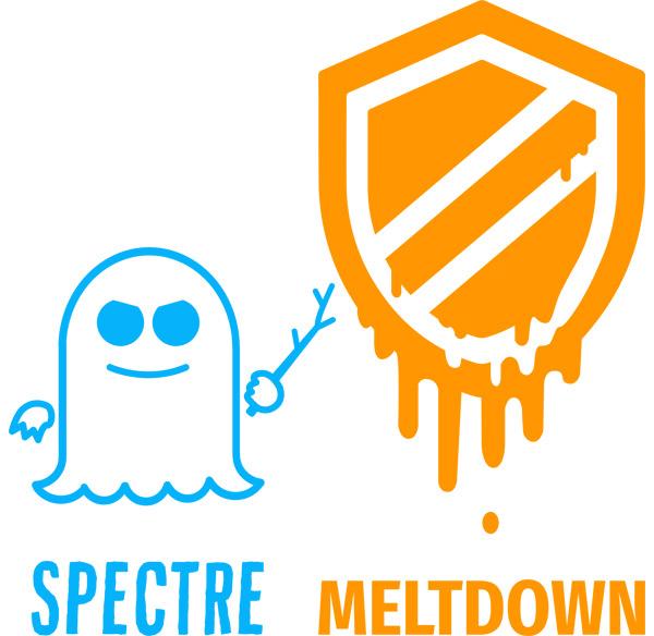 Spectre-und-Meltdown