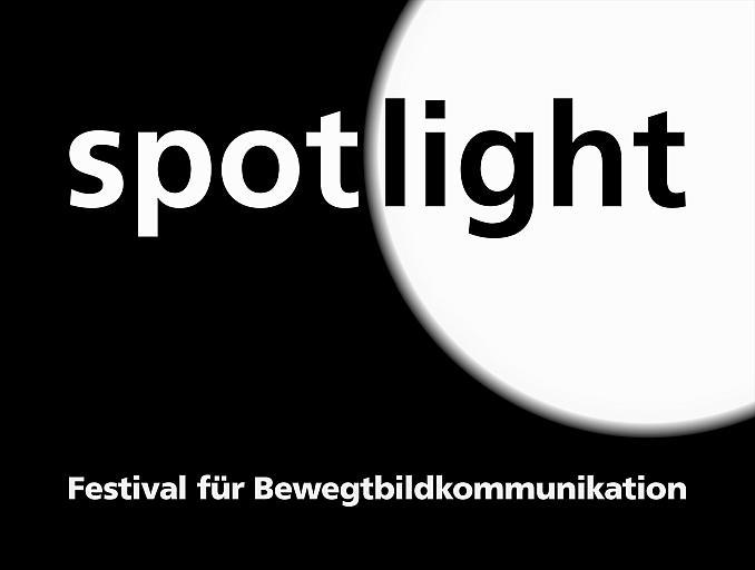 spotlight Festival findet wegen Coronavirus online statt