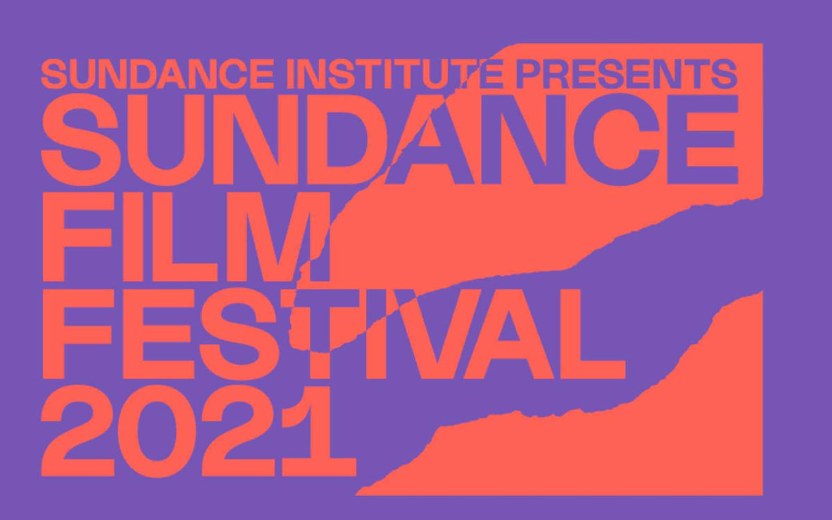 Sundance Film Festival 2021: Online and in many places