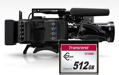 Transcend-CFX600_feature