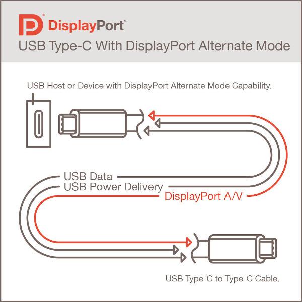 USB4-DP2