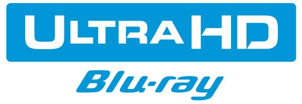 Ultra_HD_Blu-ray