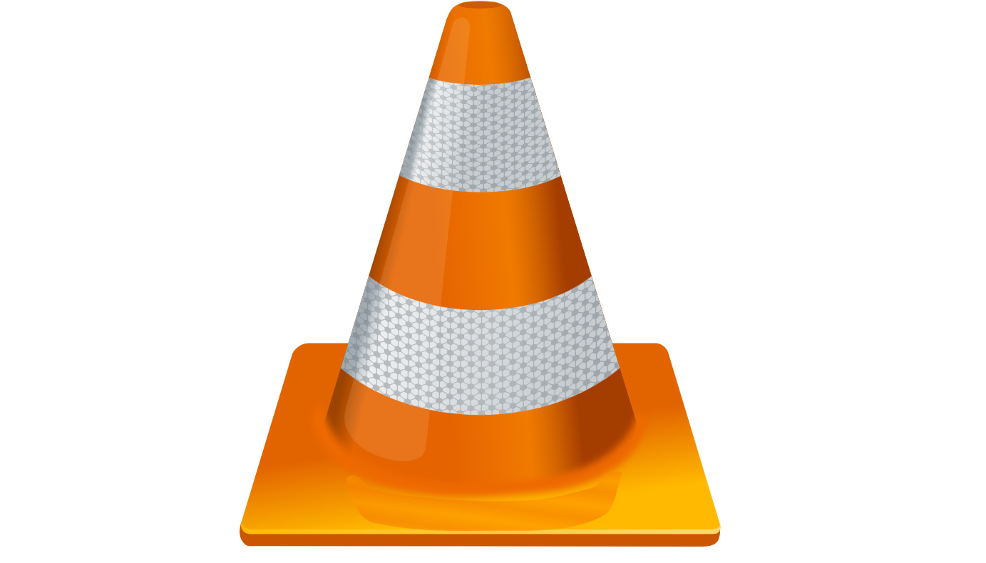 Enlightening Golem interview on 20 years of VLC player