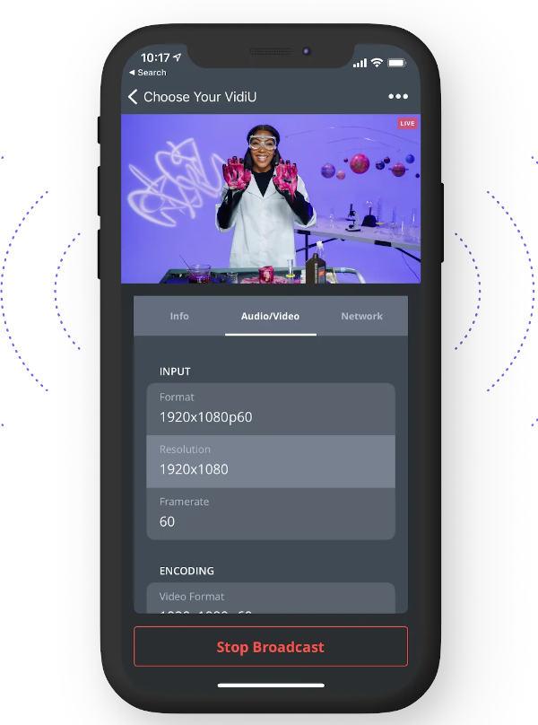 VideoX-app