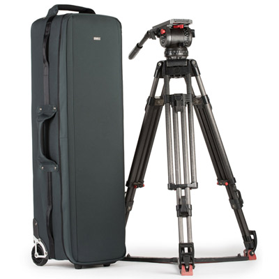 Video_Tripod_Manager