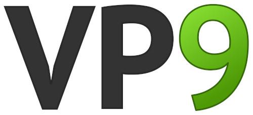 Vp9-Logo