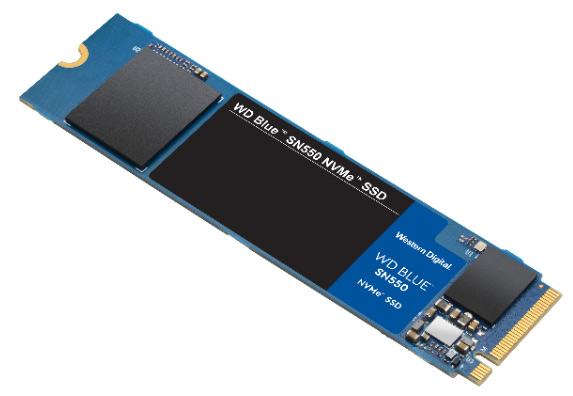 WD_Blue_SN550_SSD