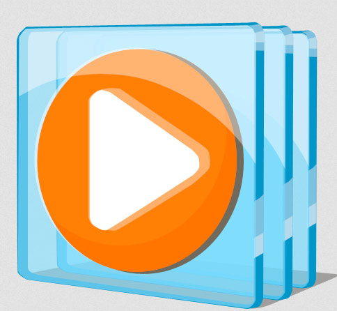 The End of Road for Windows Media Player?