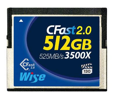 Wise-cfast-20-card-3500x-blue-512-gb