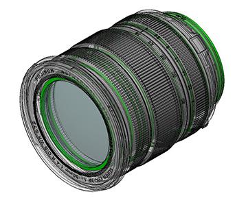 XF16-80mmF4R_02