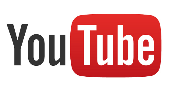 YouTube: from now until money for videos from 10,000 channel views