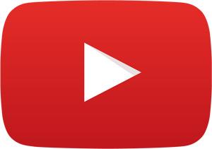 Movie Maker Successful: YouTube must delete TV docu-recording
