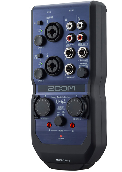 Zoom_U-44_TopTurn