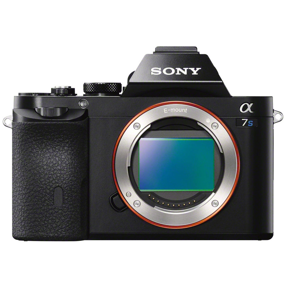 Fresh specification rumors about the Sony Alpha 7 S VI