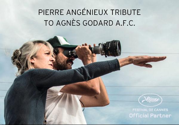 agnes_godard_angenieux_tribute_cannes
