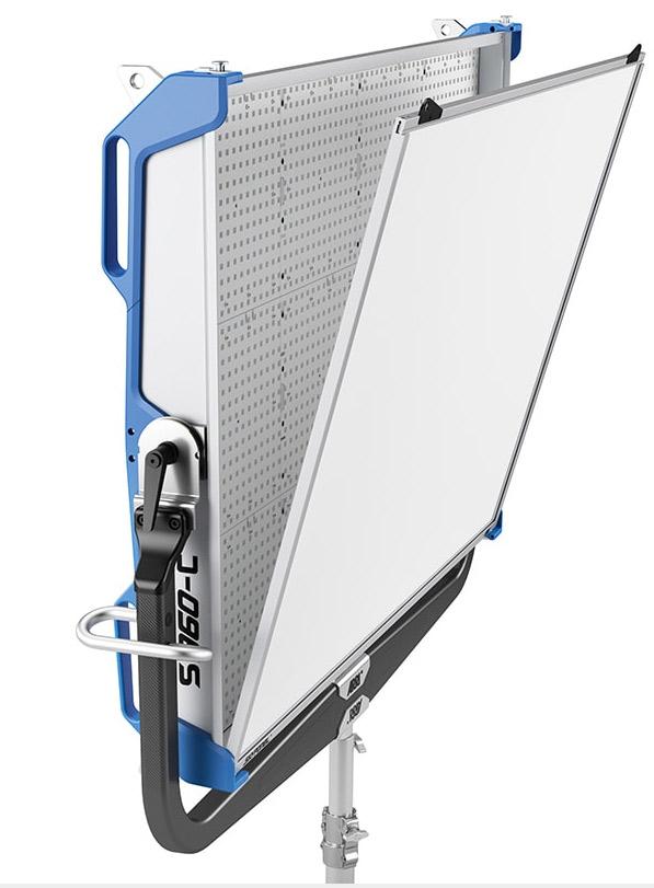 arri-skypanel-panel