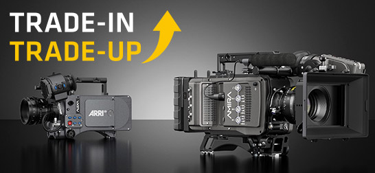 arri_trade-in_trade-up
