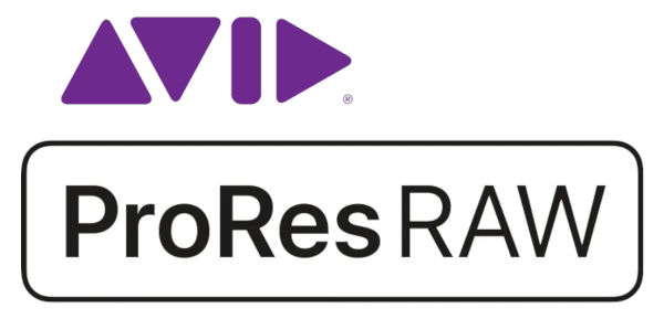 Avid Media Composer will support ProRes RAW // IBC 2019