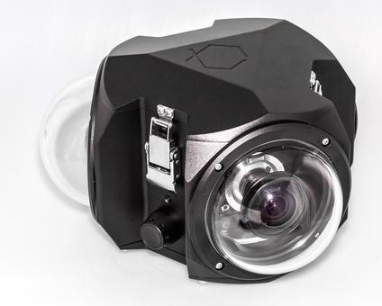 boxfish360_camera