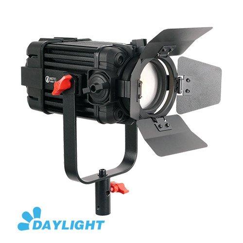 came-tv-boltzen-60w-100w-fresnel-led-daylight_5dbd0a92-9307-411f-88d2-39728126b202_1024x1024