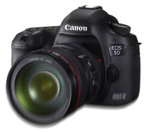 canon5Dmark