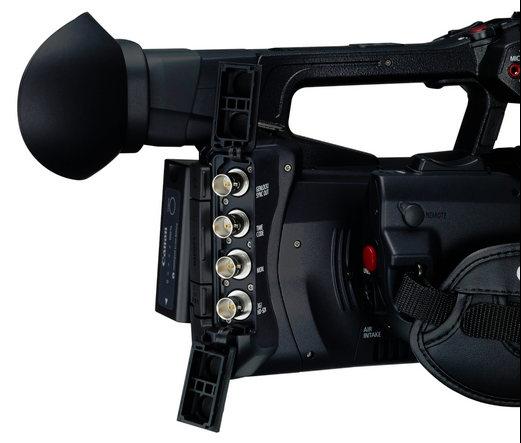 canonXF205_SDI