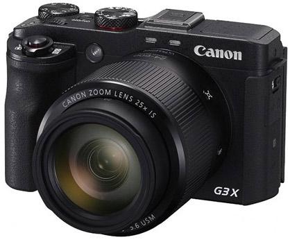 canon_g3x_400