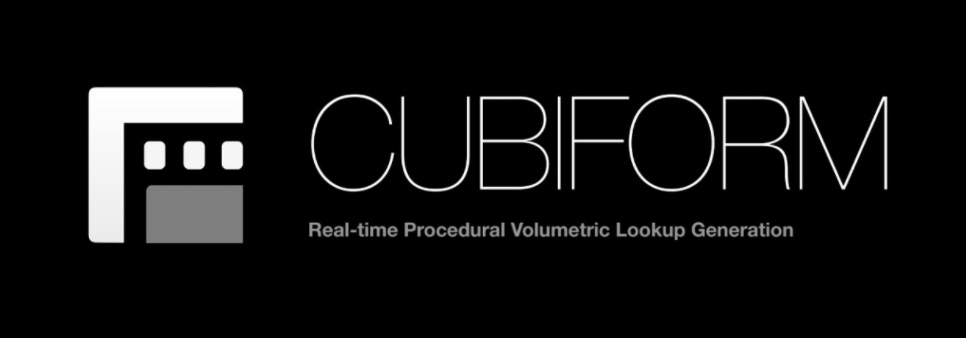 FiLMiC'amp;s Cubiform aims to significantly speed up video effects