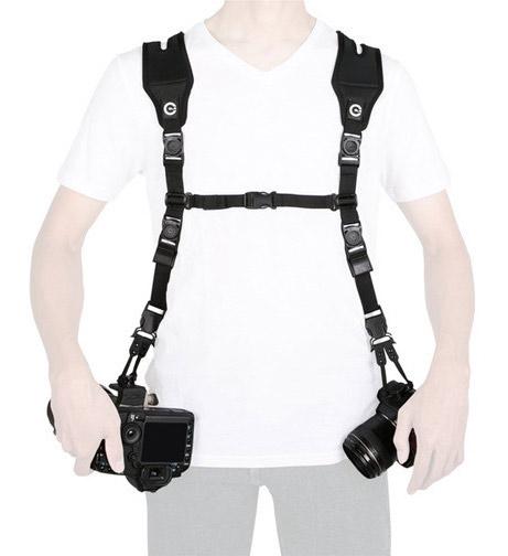dual_cam_strap_450