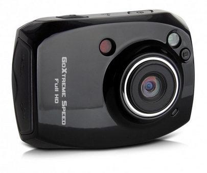 easypix goxtreme speed g nstige actioncam. Black Bedroom Furniture Sets. Home Design Ideas