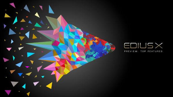 ediusX_preview