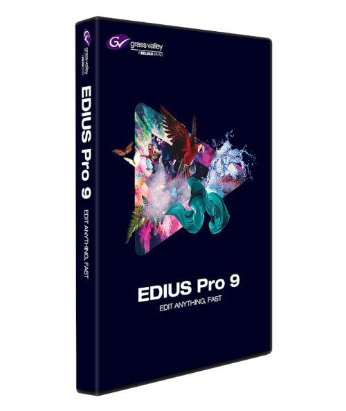 edius_box