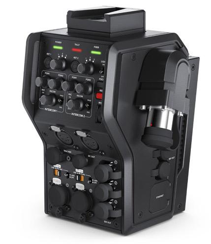 fiber-converters-camera